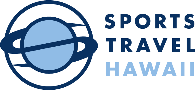 sth logo png