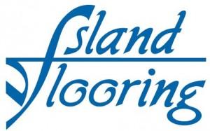 Island Flooring Logo