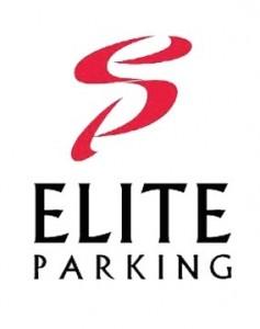 elite-valet-logo